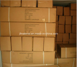 Polyester Pleated Wire Mesh pictures & photos