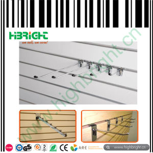 Wire Hooks Mesh Hooks for Shop pictures & photos