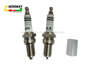 Ww-8813 Motorcycle Part, Motorcycle Accessories, Plug Spark, pictures & photos