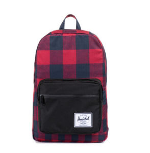 2017 Fashion School Backpack Bag pictures & photos