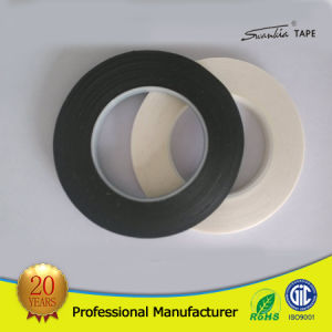 High Quality Reinforced Nylon Tape for Shoes pictures & photos