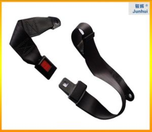 Wheelchair Dedicated Simple Two Point Safety Seat Belts (JH-XU-2J008)