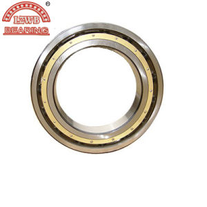 Deep Groove Ball Bearing with High Quality pictures & photos