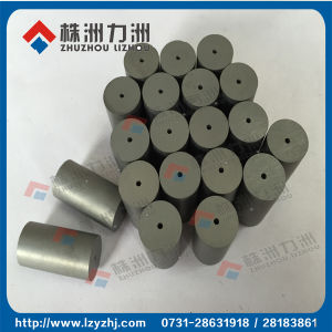 Tungsten Carbide Cold Forging Dies From Manufacturer