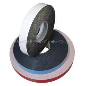 D/S PE Foam Tape