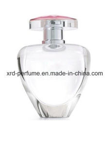 Hot Sale Factory Price Customized Fashion Scent Perfume pictures & photos