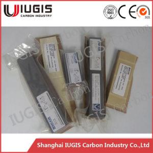 Becker Vacuum Pump Parts Dvt70 Carbon Vane 90131500008 Wn 124-089 pictures & photos