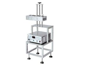 Dg-1500b High Speed Induction Sealing Machine