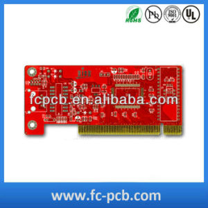 High Quality Double-Sided PCB