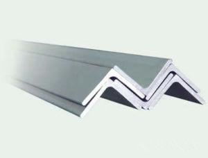 Angle Steel Angle Bar/Galvanized Angle Bar pictures & photos