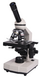 Educational / Medical / Laboratory Biological Microscope XSP-104 pictures & photos