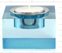 Acrylic Candle Holder Sc8301