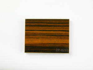 High Quality UV Board (ZP-8222)