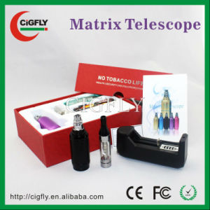 New Products for 2013 Matrix Telescope