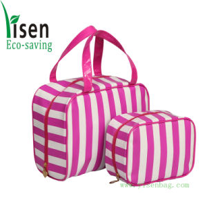 Fashion PVC Travel Cosmetic Bag (YSCOSB00-134) pictures & photos