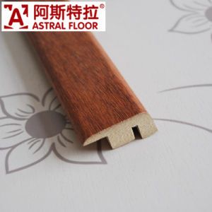 Accessories of 12mm Laminate Flooring (End-Cap) pictures & photos