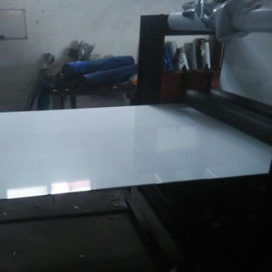 Chinese Supplier of Stainless Steel Sheet 304 Grade pictures & photos