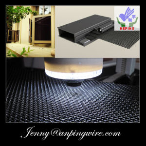 King Kong Wire Mesh pictures & photos