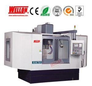 Professional of CNC Machining Center Manufacturer (CNC Machine Center XHC715A XKC715A) pictures & photos