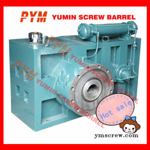 Zlyj173 for 65mm Screw Barrel Extruder pictures & photos
