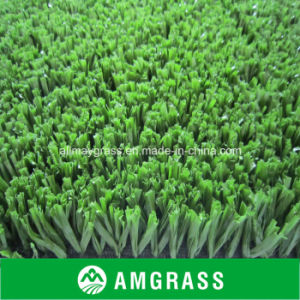 Natural Look Grass Mats Tennis Artificial Turf pictures & photos