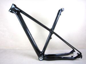 Full Carbon 29er Spl MTB Frame (FRX-F07)