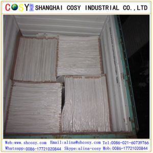 Best Factory for PVC Foam Sheet pictures & photos