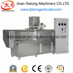 Core Filled Snacks Food Machine Machinery pictures & photos
