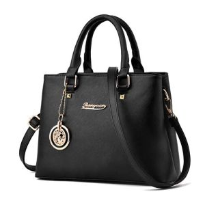 New Designer Hand Bag Fashionable Women Leisure Leather Handbag (XP1842) pictures & photos