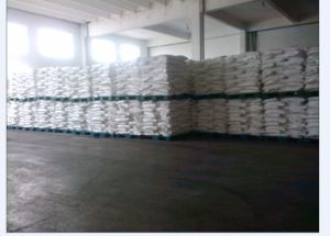 Prompt Delivery Food Grade Dextrose Powder pictures & photos