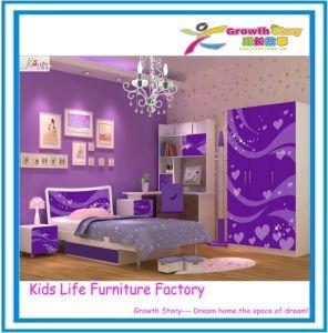 Kids School Furniture Y333-2