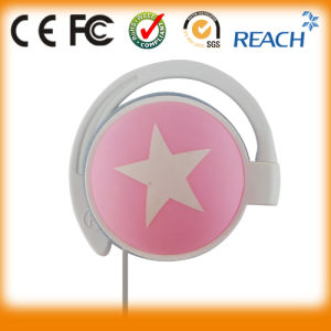 Low Cost Mobile Phone Ear Buds, Earphones Earbuds for MP3 pictures & photos