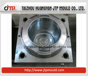 Large Bucket Mould From Jtp Mould pictures & photos