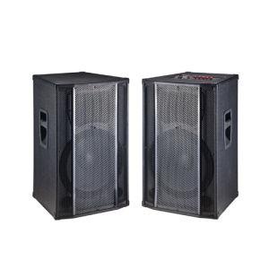 Professional Active Speaker (V50A)