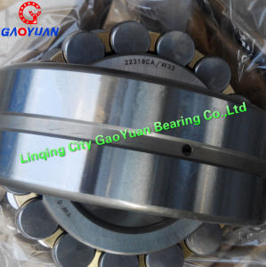 Low Noise! 22326 (22326CA/W33) Spherical Roller Bearing pictures & photos