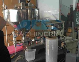Bpv180 China Milk Powder Food Packing Machinery (ACE-BZJ-O1) pictures & photos