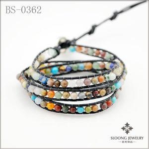 Chan Luu Bracelets (BS-0362)