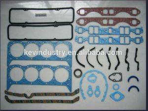 Hot Sell Auto Engine Parts Cylinder Head Gasket Kit for Ford pictures & photos