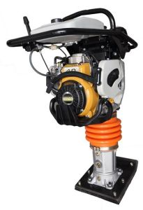 CE EPA Tamping Rammer (WH-N80T) pictures & photos