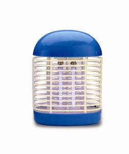 Mosquito Killer Lamp (LJ-6W001)