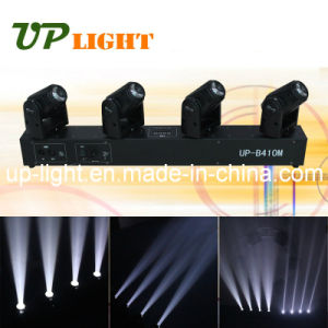 4-Heads Beam LED Moving Head pictures & photos