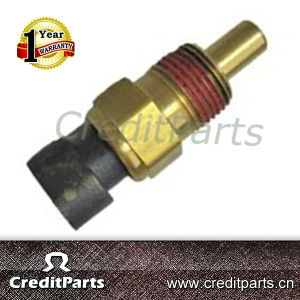 Auto Temperature Sensor 12146312/ 15326386 Fit for Lancia, Daweoo, Opel pictures & photos