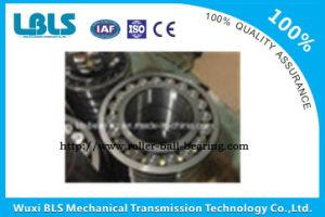 22313ca Spherical Roller Bearings 65*140*48mm
