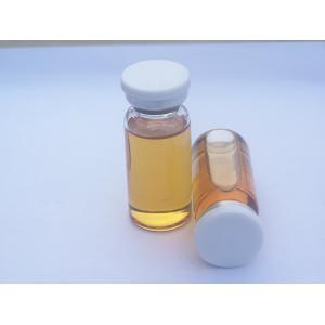 CAS 10161-34-9 Hormone Steroid Trenbolone Acetate Injection or Oral pictures & photos