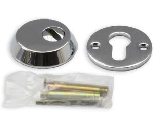 Best Selling Lock Escutcheon in Russia Market (WJ0103)