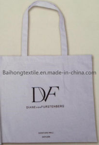 Waterproof Tote Shopping Bag pictures & photos