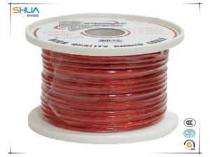 CE Approved Vc Insulation Sheathed Control Cable pictures & photos