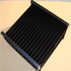 E-Coating Condenser for Air Conditioner Units pictures & photos