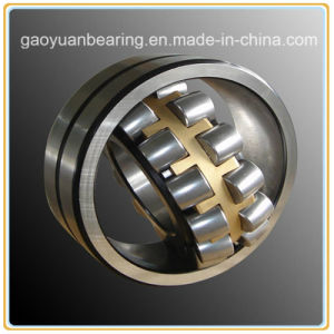 High Precision Spherical Roller Bearing (24028) pictures & photos