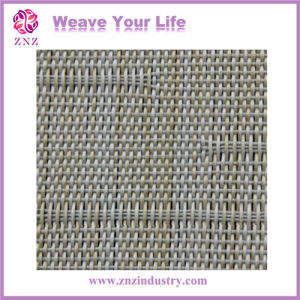 Waterproof PVC Floor Carpet as Flooring for Home and Hotel